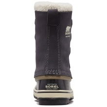 Sorel 1964 Pac 2 coal Winterschuhe Damen